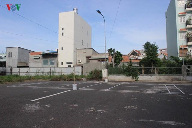 """Cận cảnh dự án nhà ở của Sagri chuyển nhượng cho Phong Phú với """"giá bèo - Ảnh 10."""