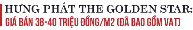 [Đánh Giá Dự Án] 2 chung cư cao cấp nhận nhà ở ngay tại khu Nam Sài Gòn, nhưng phải sống chung với nạn kẹt xe - Ảnh 10.