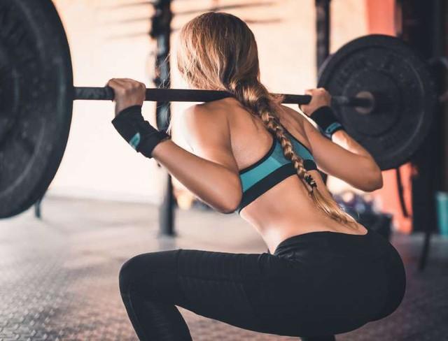 Đổ xô đi tập gym để khỏe hơn nhưng ai cũng mắc 10 sai lầm cơ bản này: Tránh sớm ngày nào hay ngày ấy! - Ảnh 1.