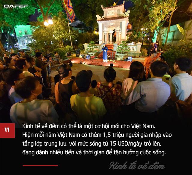 Kinh tế màu ánh đèn neon và cơ hội của Việt Nam - Ảnh 8.