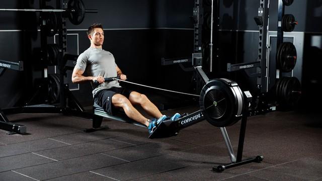Đổ xô đi tập gym để khỏe hơn nhưng ai cũng mắc 10 sai lầm cơ bản này: Tránh sớm ngày nào hay ngày ấy! - Ảnh 4.