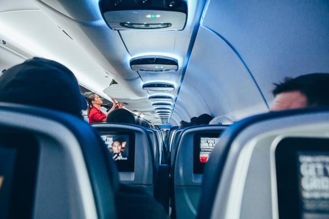 """Sốc: Hãng hàng không Hà Lan gây phẫn nộ khi """"lỡ miệng"""" công bố chỗ ngồi… """"dễ chết nhất"""" trên máy bay - Ảnh 6."""