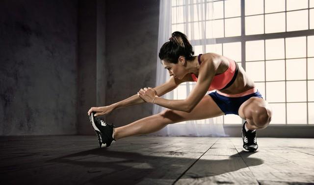 Đổ xô đi tập gym để khỏe hơn nhưng ai cũng mắc 10 sai lầm cơ bản này: Tránh sớm ngày nào hay ngày ấy! - Ảnh 3.