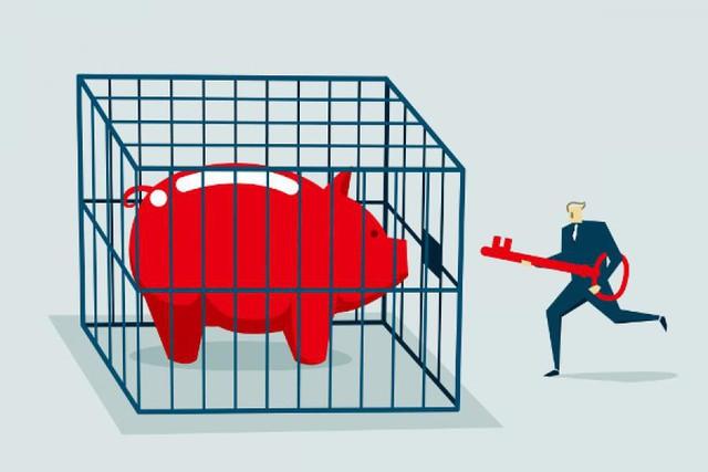 Làm thế nào để tiết kiệm tiền tỷ trước tuổi 40? Hãy để bậc thầy tài chính chỉ cho bạn - Ảnh 1.