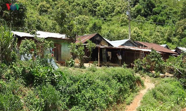 """Hàng loạt thủy điện """"chết lâm sàng"""" ở huyện nghèo Đăk Glei, Kon Tum - Ảnh 2."""
