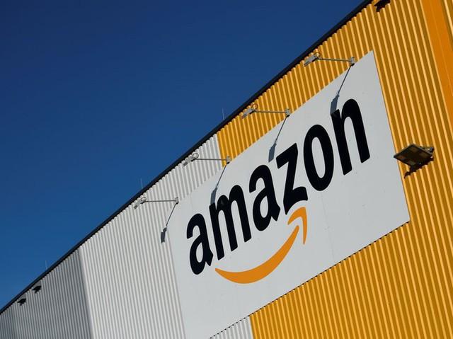 20 công ty lớn nhất toàn cầu theo doanh thu - Ảnh 13.