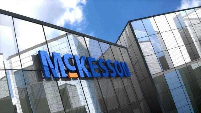 20 công ty lớn nhất toàn cầu theo doanh thu - Ảnh 17.