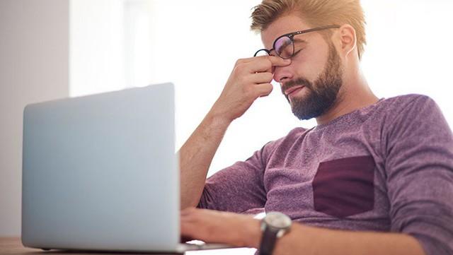 70% bệnh nhân đột quỵ không thể trở lại công việc, cảnh báo những thói quen bạn cần tránh xa để không mắc căn bệnh này - Ảnh 3.