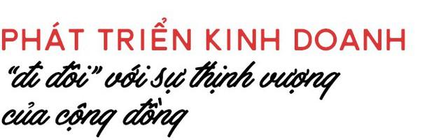 """Doanh nghiệp Mỹ """"ôm"""" giấc mơ địa phương hóa trăm–phần-trăm tại Việt Nam - Ảnh 7."""