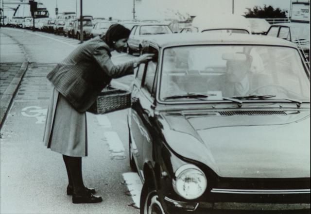 Hà Lan đã làm gì để xoa dịu sự khó chịu của người dân khi không được lái ô tô vào nội đô? - Ảnh 5.