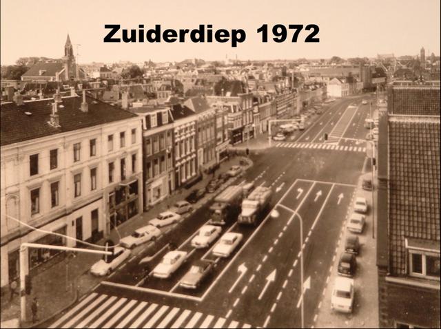 Hà Lan đã làm gì để xoa dịu sự khó chịu của người dân khi không được lái ô tô vào nội đô? - Ảnh 4.