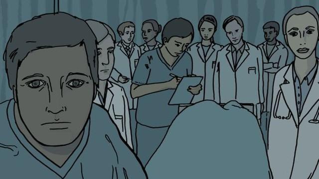 Mẹ nhất định không tiêm phòng cho tôi - Câu chuyện gây phẫn nộ về hậu quả kinh khủng của trào lưu anti-vaccine - Ảnh 2.