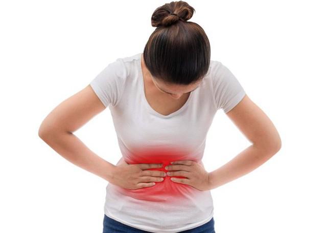 Nếu có 5 triệu chứng bất thường này sau khi ăn: Phải đi khám nội tạng càng sớm càng tốt - Ảnh 3.