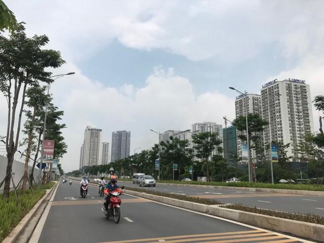 Xuất hiện đường 10 làn xe mang tên Ngô Minh Dương trên Google Maps - Ảnh 2.