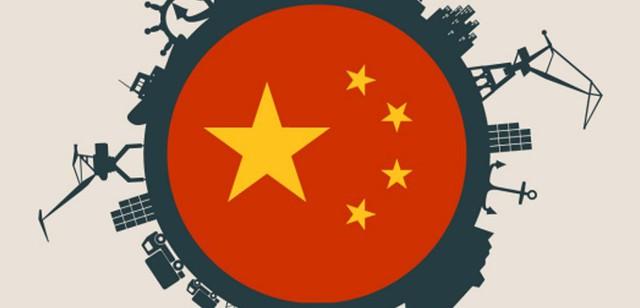 Nikkei Asian Review: Chuyển dịch thô bạo các chuỗi sản xuất có thể khiến thế giới phải trả giá đắt - Ảnh 1.