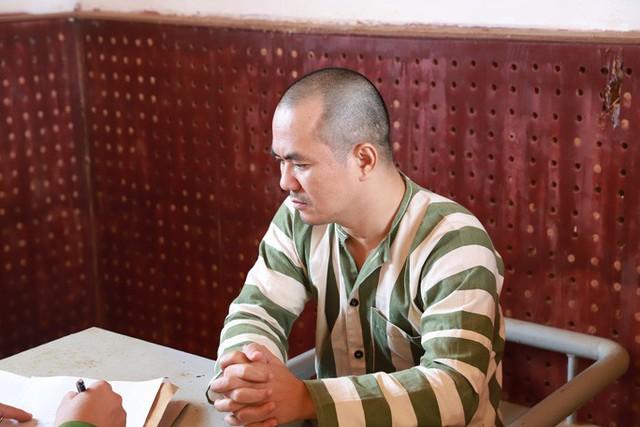 Đại gia Trịnh Sướng chưa phải quan trọng nhất trong đường dây xăng giả - Ảnh 5.