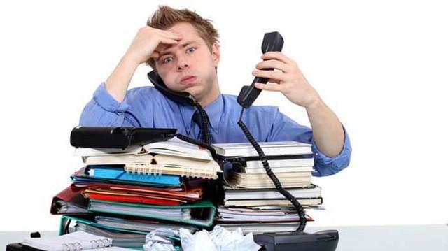 Những cách cư xử khôn ngoan trong việc nói Không với lời đề nghị của sếp: Vấn đề nan giải mà nhân viên nào cũng đau đầu - Ảnh 2.
