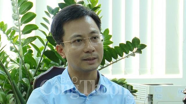 Vụ Big C ngừng mua hàng dệt may Việt Nam: Bộ Công Thương yêu cầu doanh nghiệp phải hài hòa lợi ích 3 bên! - Ảnh 1.