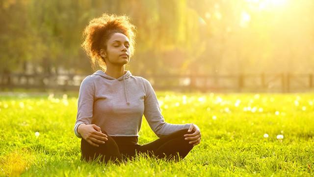 Xóa sổ stress mọi lúc mọi nơi với 5 mẹo tập thiền thần kỳ giúp bạn đạt tới trạng thái Zen chỉ trong phút chốc! - Ảnh 6.