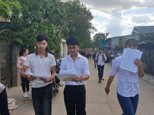 Câu chuyện thú vị về chàng trai đưa ống hút tre Việt Nam ra thế giới: Thu gần 10 tỷ đồng/tháng, 12 năm miệt mài thi ĐH vì đam mê - Ảnh 14.