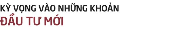 Kỳ vọng thu lời 5 lần các khoản đầu tư, và đây là cách Mekong Capital tạo ra kỳ tích - Ảnh 7.