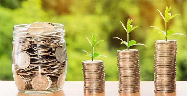 Người giàu cứ giàu lên, còn người nghèo mãi không xu dính túi: Đừng đổ tại hoàn cảnh, vấn đề nằm ở 10 tư duy khác biệt này! - Ảnh 4.