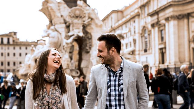 La Bella Vita - cuộc sống tươi đẹp của người Ý: Sở hữu toàn những thói quen tích cực thế này, bảo sao người dân luôn trong top khỏe nhất nhế giới! - Ảnh 9.
