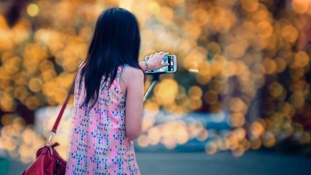 Bạn có biết ai là người đứng sau công nghệ AI trong smartphone Samsung, Huawei, Oppo để giúp bạn chụp ảnh đẹp hơn? - Ảnh 1.