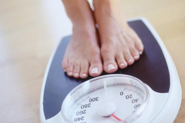 Bỏ qua những dấu hiệu này chắc chắn dạ dày của bạn phải chịu hậu quả nặng nề - Ảnh 2.
