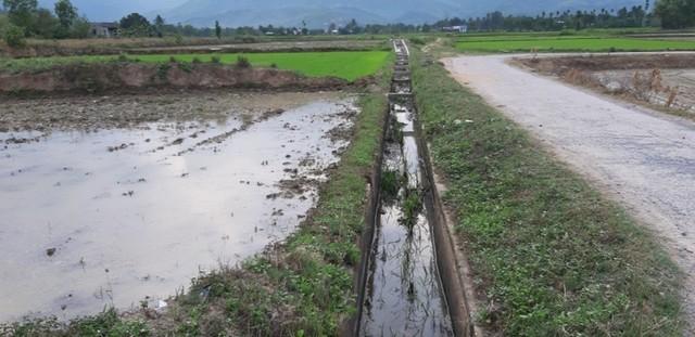 Khánh Hòa yêu cầu di dời các công trình để triển khai cao tốc Bắc - Nam  - Ảnh 1.