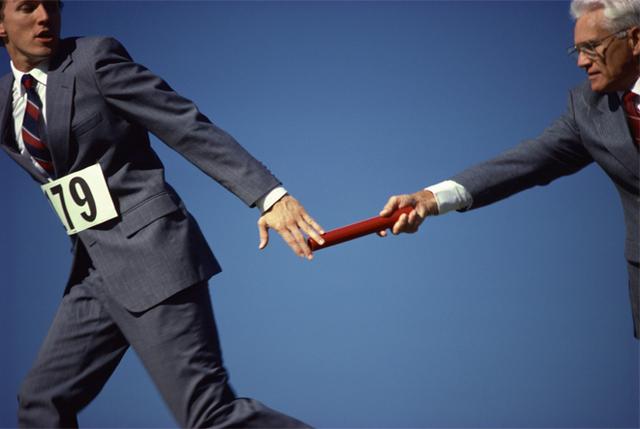 Phó TGĐ Deloitte Việt Nam: Doanh nghiệp gia đình muốn lớn mạnh cần có thêm người tài không phải thành viên trong nhà! - Ảnh 4.