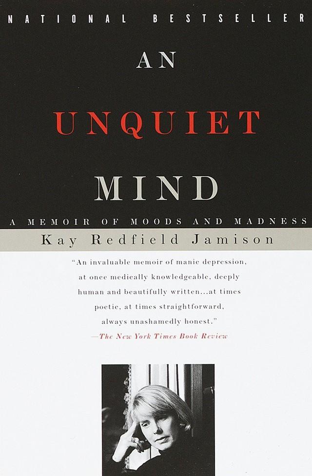 10 cuốn sách ông trùm đầu cơ Ray Dalio muốn giới thiệu tới độc giả trong mọi lĩnh vực: Hãy đọc để hiểu hết về thế giới ngày nay và có cuộc sống trọn vẹn hơn - Ảnh 2.