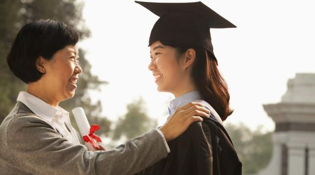 Chỉ 6 phút/ngày để nuôi dạy con thành tài, nhưng 98% các bậc phụ huynh đều không biết: Hãy nghe bí kíp của nhà giáo dục Trung Quốc lỗi lạc này! - Ảnh 4.