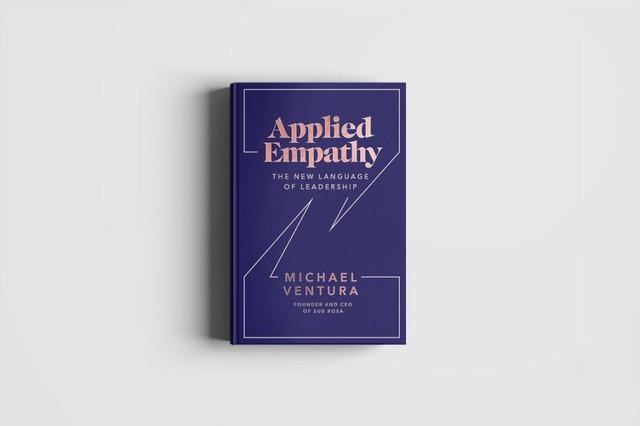 10 cuốn sách về nghệ thuật lãnh đạo cần đọc trước tuổi 30: Có cả tác phẩm Jeff Bezos khuyên nên thử! - Ảnh 1.