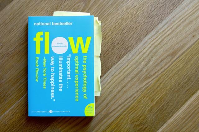 10 cuốn sách về nghệ thuật lãnh đạo cần đọc trước tuổi 30: Có cả tác phẩm Jeff Bezos khuyên nên thử! - Ảnh 2.