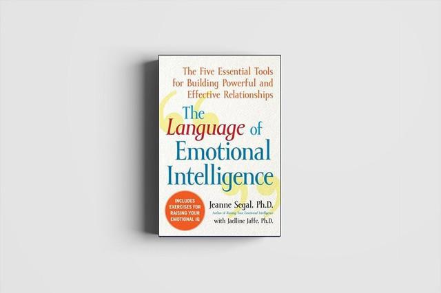 10 cuốn sách về nghệ thuật lãnh đạo cần đọc trước tuổi 30: Có cả tác phẩm Jeff Bezos khuyên nên thử! - Ảnh 3.