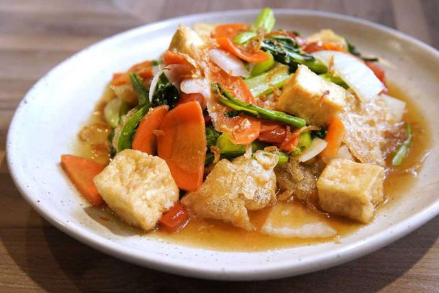 Christine Hà và hành trình từ nồi cá kho đến nhà hàng Việt trên đất Mỹ - Ảnh 7.