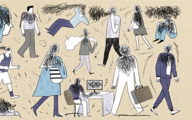 7 điều sếp thường để ý ở nhân viên, chị em công sở nên biết để không bị bắt thóp - Ảnh 3.