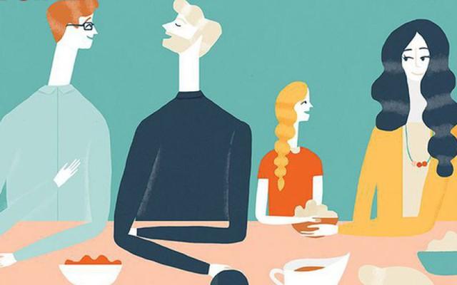 7 điều sếp thường để ý ở nhân viên, chị em công sở nên biết để không bị bắt thóp - Ảnh 5.