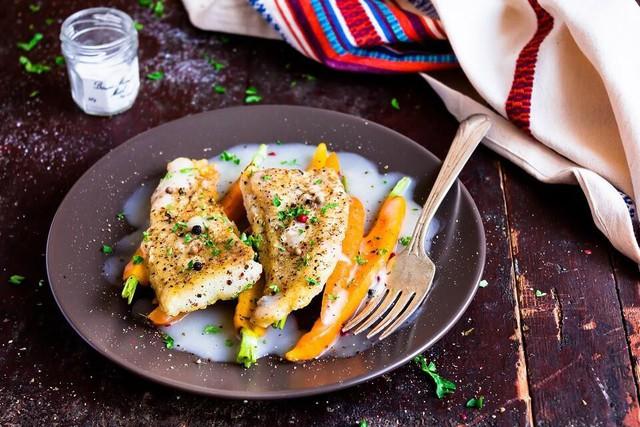 Quên chế độ ăn Địa Trung Hải đi, đây mới là kiểu ăn đang gây bão trên thế giới: Giảm bệnh tim mạch, ngăn ngừa tiểu đường tuýp 2 - Ảnh 3.