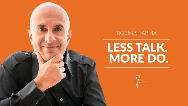 3 mẹo nhỏ giúp bạn giảm căng thẳng, chán nản trong công việc dịp cuối năm: Người thông minh đã áp dụng và rất thành công!  - Ảnh 3.
