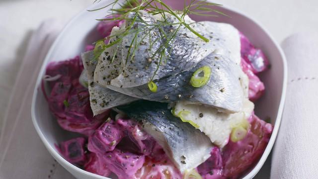 Quên chế độ ăn Địa Trung Hải đi, đây mới là kiểu ăn đang gây bão trên thế giới: Giảm bệnh tim mạch, ngăn ngừa tiểu đường tuýp 2 - Ảnh 1.