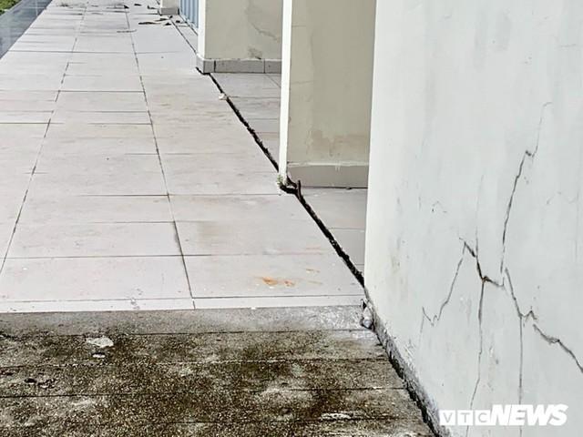 3.790 căn hộ giá gần 10.000 tỷ đồng bị bỏ hoang 4 năm tại TP.HCM - Ảnh 12.