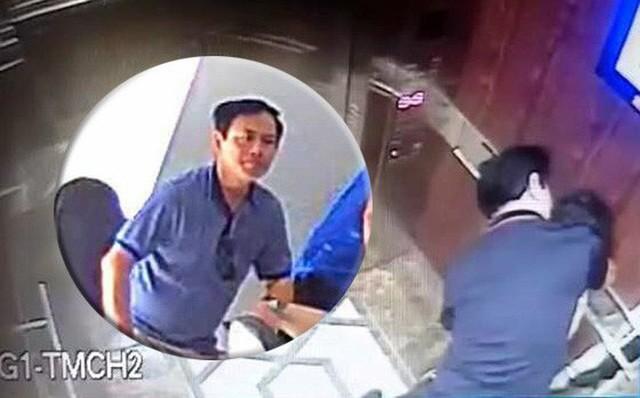 Ông Nguyễn Hữu Linh hầu tòa lần 2, không còn chạy trốn phóng viên như phiên xử trước - Ảnh 5.