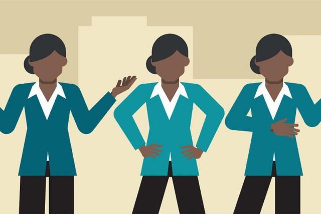 5 ngôn ngữ cơ thể bí mật này có thể giúp bạn đi trên con đường triệu đô: Muốn tăng lương, kiếm thêm thu nhập hay tăng cơ hội công việc thì nhất định đừng bỏ qua - Ảnh 1.