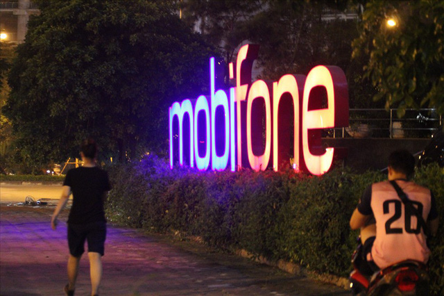 Thương vụ AVG: Tiếp tục khởi tố Tổng Giám đốc cùng 4 lãnh đạo MobiFone - Ảnh 1.