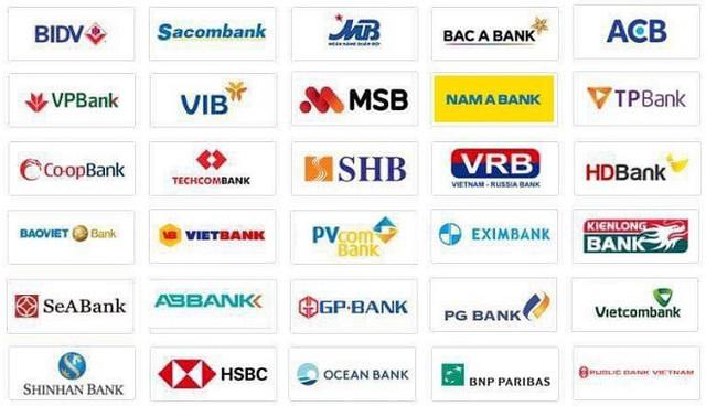 Hầu như ai cũng có tài khoản ngân hàng, vậy phí tài khoản của các ngân hàng hiện nay ra sao?