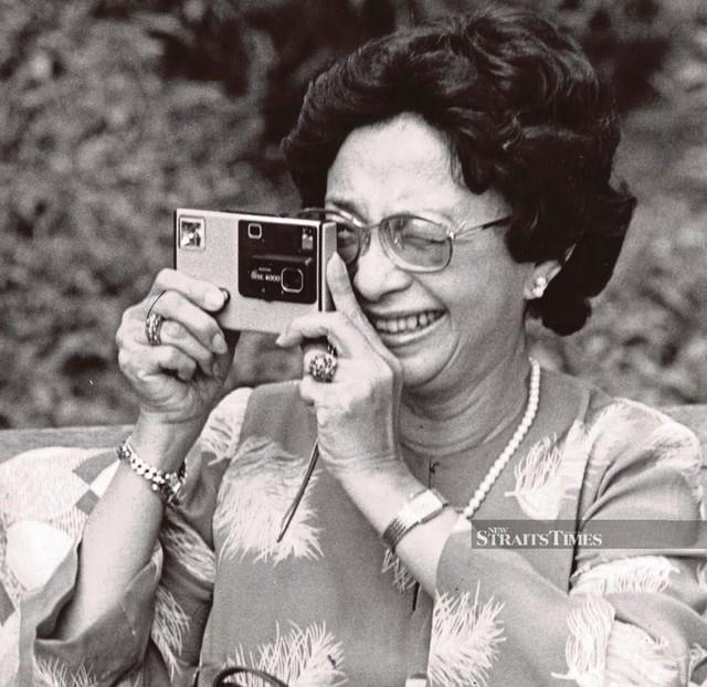 Hậu phương của nhà lãnh đạo lớn tuổi nhất thế giới: Người phụ nữ đấu tranh vì nữ quyền từ những năm hậu thế chiến II, chưa một lần nghĩ rằng mình sẽ trở thành vợ của Thủ tướng - Ảnh 2.
