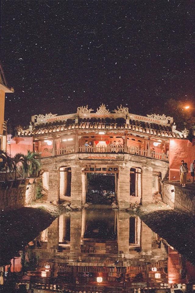 Những lần được vinh danh trên BXH thế giới năm 2019 của Việt Nam: Hội An, Phú Quốc, Nha Trang không gây bất ngờ bằng thành phố này! - Ảnh 2.  - photo-1-15670433520841440880555 - Những lần được vinh danh trên BXH thế giới năm 2019 của Việt Nam: Hội An, Phú Quốc, Nha Trang không gây bất ngờ bằng thành phố này!