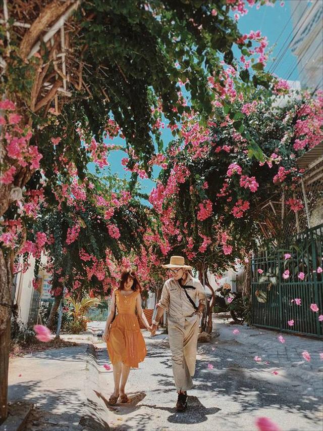 Những lần được vinh danh trên BXH thế giới năm 2019 của Việt Nam: Hội An, Phú Quốc, Nha Trang không gây bất ngờ bằng thành phố này! - Ảnh 12.  - photo-11-15670433520981667468362 - Những lần được vinh danh trên BXH thế giới năm 2019 của Việt Nam: Hội An, Phú Quốc, Nha Trang không gây bất ngờ bằng thành phố này!